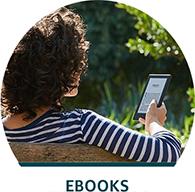 eBooks até 90% off