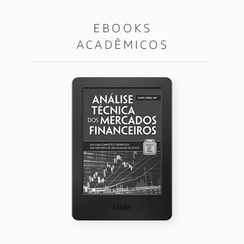eBooks acadêmicos