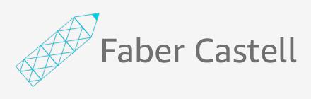 Loja Faber Castell