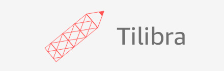 Loja Tilibra