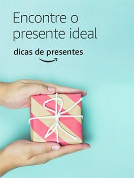Encontre o presente ideal: dicas de presentes