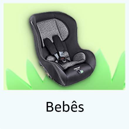 Bebes