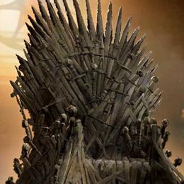 Loja Game of Thrones - Explore diversos produtos das Crônicas de Gelo e Fogo