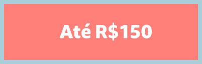 De R$100 a R$200