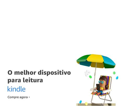 Ebooks Até R199 Na Amazoncombr