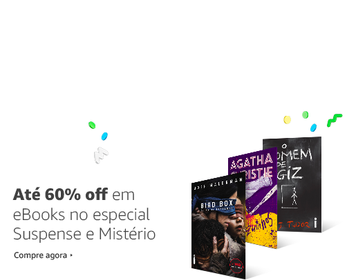 Loja Kindle Na Amazoncombr Autoajuda Ebooks Kindle