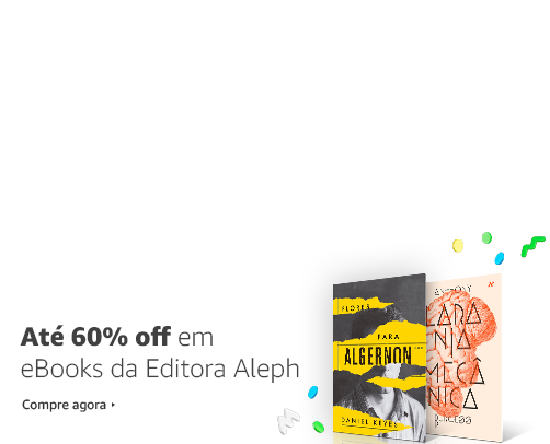 Ebooks Até R5 Na Amazoncombr