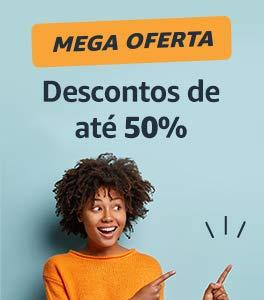Mega Oferta