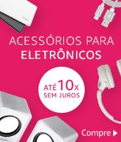 Acessórios para Eletrônicos