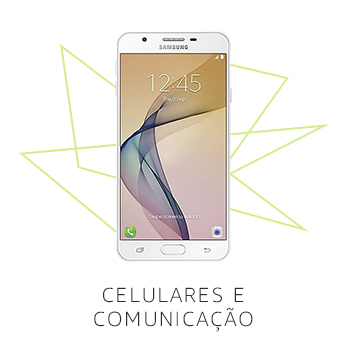 Imagem de celulares