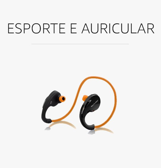 Fone Sport