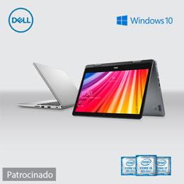 Ofertas Dell