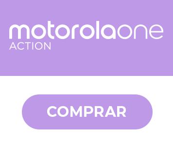 motorolaoneaction
