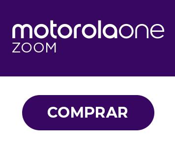 motorolaonezoom