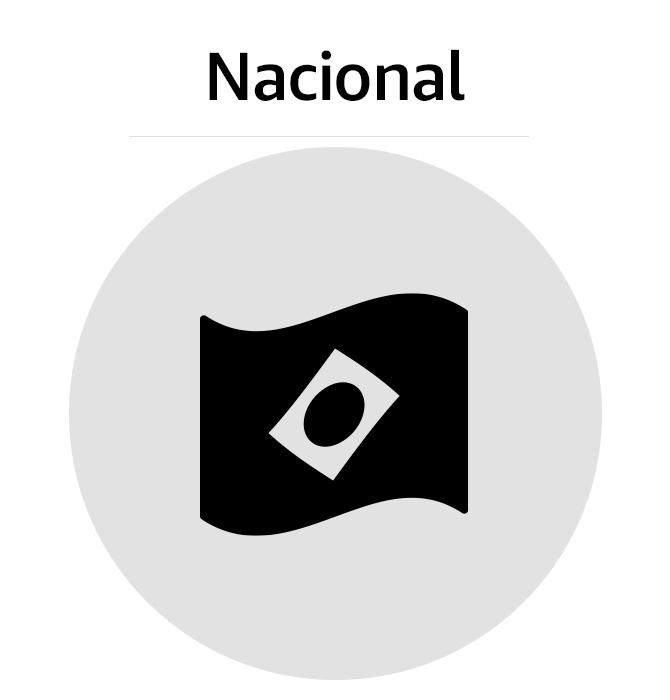 Música Nacional