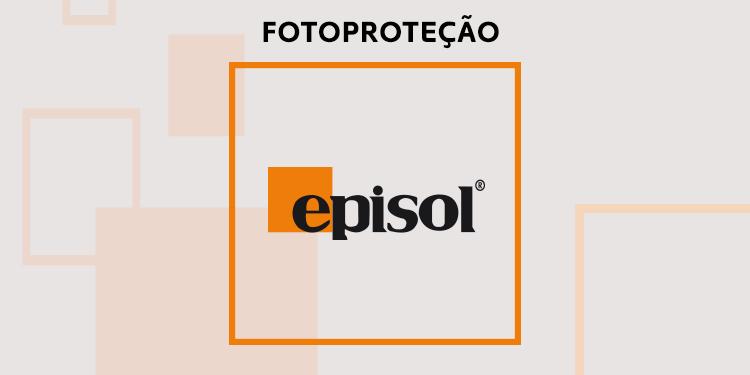 Fotoproteção