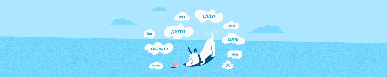 Faça traduções com Alexa