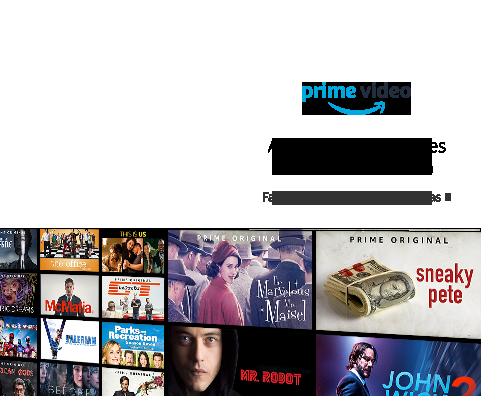 0f967d1ed8adb Fire TV Stick   Basic Edition - Streaming Media Player - Amazon.com.br