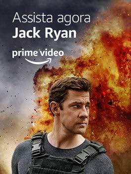 Assista a varios filmes e series populares em Prime Video. Iniciar.
