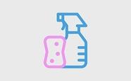 Cuidados Pessoais e Limpeza