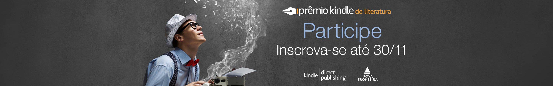 Premio Kindle