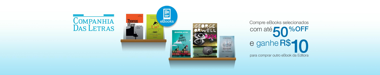 Por um mundo com + livros e - preço!