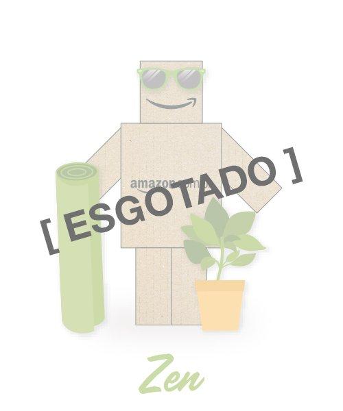 Boxy Zen - Esgotado
