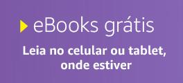 3 meses de Kindle Unlimeited por apenas R$ 1,99