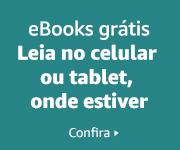 eBook grátis para ler em qualquer dispositivo