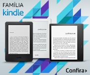Familia Kindle. Confira