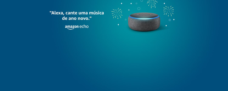 Amazon.com.br: compre celulares, TVs, computadores, livros