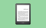 Kindle 10ª geração