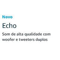 Echo Branco
