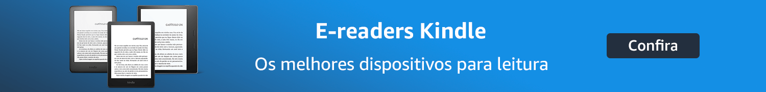 DISPOSITIVOS KINDLE
