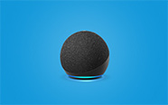 Echo Dot 4ª geração