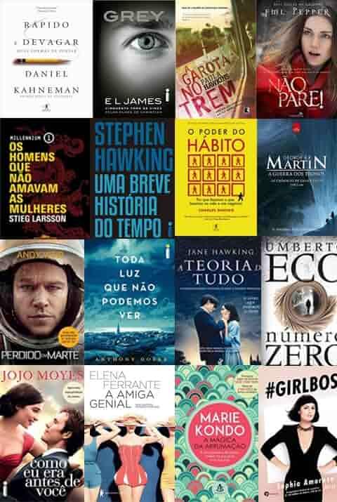 Kindle Voyage - Leitor de livros digitais da Amazon.com.br