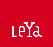 Editora Leya - voltar