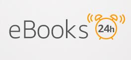 eBooks 24h