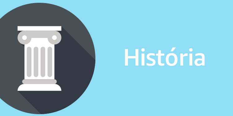 eBooks de História