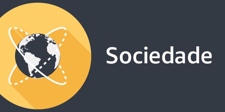 eBooks de Ciências Sociais