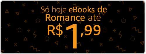 eBooks de Saúde até R$ 1,99