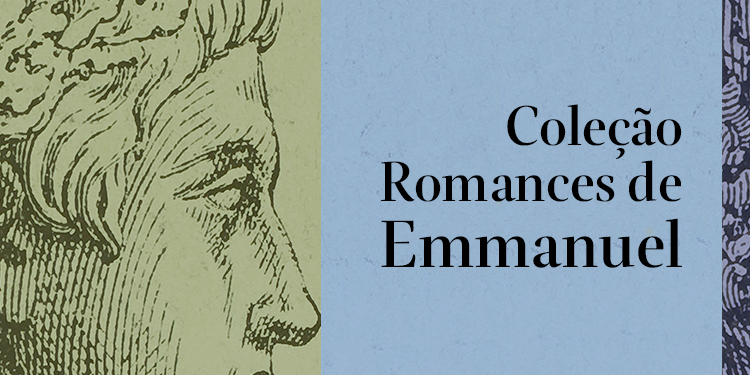 Romances de Emmanuel