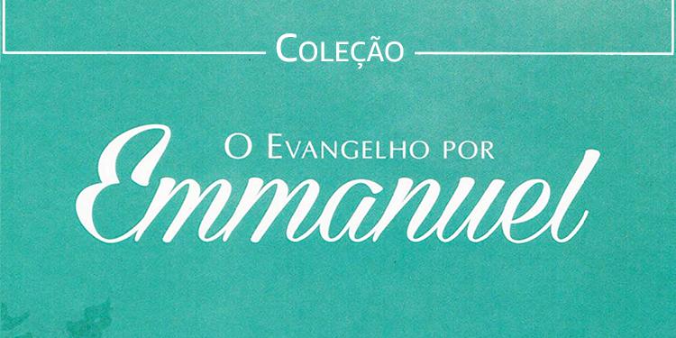 Evangelho dos Apóstolos