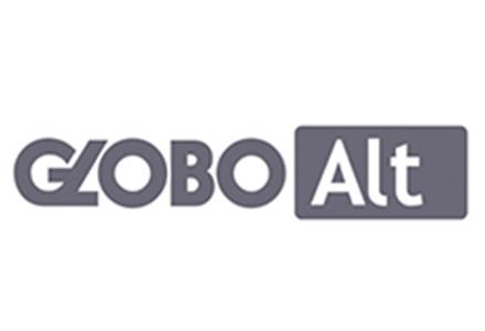 Globo Alt
