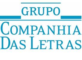 Editora Cia das Letras