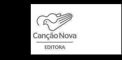 Editora Canção Nova