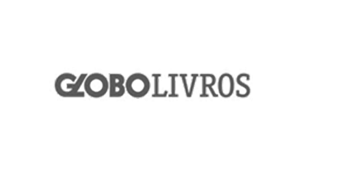 Editora Globo Livros