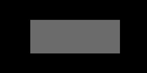 Logo THOMSON REUTERS - REVISTA DOS TRIBUNAIS