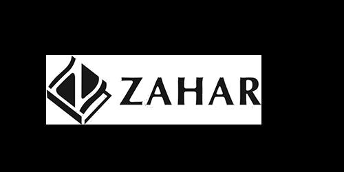 Editora Zahar