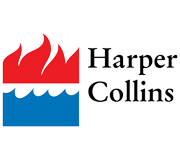 eBooks HarperCollins